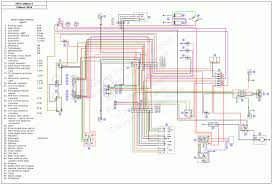 ford festiva ignition wiring diagram free download ford wiring ford f250 wiring diagram at Free Wiring Diagrams For Ford