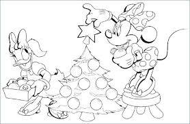 Christmas Reindeer Coloring Sheets Creativeinfotech Info