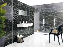 black marble floor tiles. Black Marble Bathroom Tiles Tile Decor Flooring Prices . Floor
