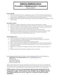 admin support cover letter cover letter admin assistant military bralicious co