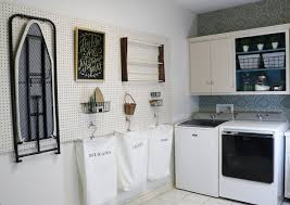 diy laundry room ideas projects