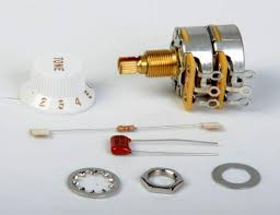 fender tbx tone control wiring diagram fender fender tbx tone control kit 0992052000 on fender tbx tone control wiring diagram