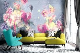 Interior Design Schools Mn Ideas Cool Design
