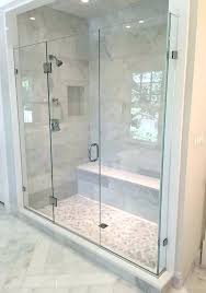 glass shower doors dallas seamless shower doors glass shower shower doors frameless glass shower doors dallas