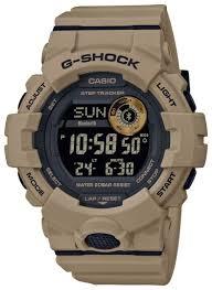 Купить Японские наручные <b>часы Casio GBD</b>-<b>800UC</b>-<b>5ER мужские</b> ...