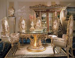 italian furniture. Luxury Furniture Is One Of The Largest Italian Style Dining Room Companies On Internet I