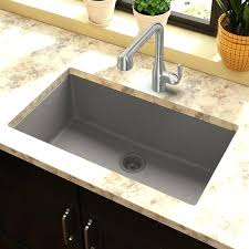 deep stainless steel sink. Extra Deep Kitchen Sink Stainless Steel D