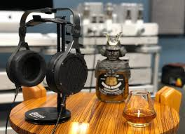 Abyss AB-1266 Phi TC and Diana V2 approaching - Headphone Company