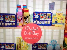 return gift wholers bangalore