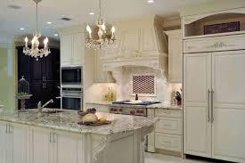 Kitchen Soffit Ideas Simple Decorating Ideas