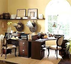 Work Office Decorating Ideas Pictures Fabulous For Your At Decor