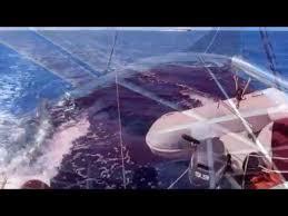 Dream Catcher Boat Santorini Saving Sea Turtles DreamCatcher Santorini Island YouTube 79