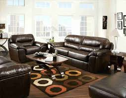 where can i buy used furniture. Kong Rhbreakprcom Where Can Buy For Breakprrhbreakprcom Cheap Used Furniture Near Me With