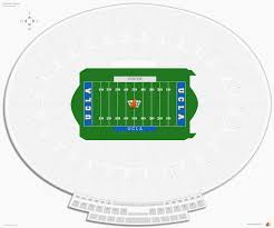Metlife Stadium Football Seating Chart Section Metlife Stadium Online Charts Collection