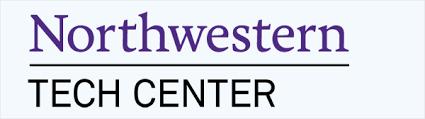 Image result for northwestern university technology center