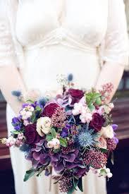 flowers wedding decor bridal musings blog: autumn bouquet recipes bridal musings wedding blog