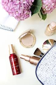 4 reasons to make the switch to mineral makeup o glow
