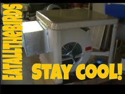 swamp cooler installation how to install an evaporative cooler swamp cooler installation how to install an evaporative cooler