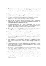 Unique College Essay Ideas List Of College Essay Prompts 2013 Custom Paper Example