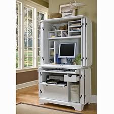 modern office armoire. Modern Office Armoire O