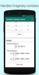 equation solver calculator free tessshlo equation solver calculator tessshlo math papa