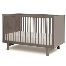 diy how to make designer modern crib or cot