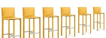 modern leather bar stools. 8 Modern Leather Bar Stools X
