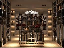Master Bedroom Designs Bedroom Luxury Master Bedroom Designs Luxury Master Bedrooms