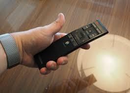 samsung smart tv remote 2015. samsung-series-9-hands-on-2015-43-remote- samsung smart tv remote 2015