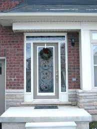 replace glass insert front door front doors impressive glass inserts front door stained glass front door