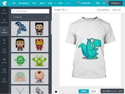 T Shirt Design Template Maker T Shirt Design Template Maker Dreamworks
