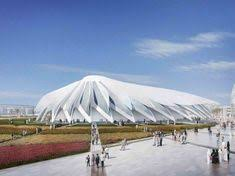 Expo Square Pavilion Seating Chart 20 Best Expo 2020 Images Expo 2020 Architecture __cat__