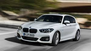 2018 bmw m7. perfect 2018 2018 bmw 1 series is the featured model the new image on bmw m7