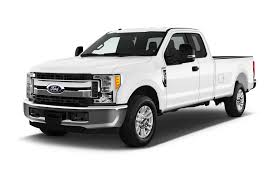 2018 Ford F250 Towing Capacity Chart 2018 Ford F 250 Reviews Research F 250 Prices Specs Motortrend