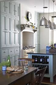 Kitchens In Victorian Houses Modern Victorian House Design Modern House