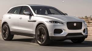 2018 jaguar price. plain 2018 2018 jaguar fpace svr design interior exterior and price with jaguar price
