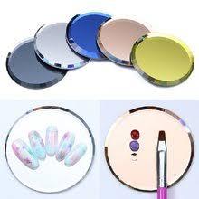 Popular Color <b>Spatula</b>-Buy Cheap Color <b>Spatula</b> lots from China ...