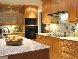 stone kitchen countertops. Kitchen Countertop:Fabulous Countertop Material Marble Granite Slabs Engineered Stone Countertops Different And T