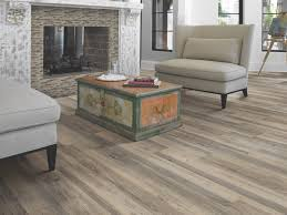 coretec flooring is a great choice for eugene oregon