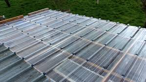 clear corrugated plastic roof panels rug designs