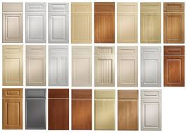 white cabinet doors. Remodelling Your Modern Home Design With Amazing Fresh Kitchen Cabinet Doors Only White And The Right