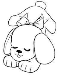 595 x 859 jpg pixel. Kleurplaten Hond Topkleurplaat Nl Kerstkleurplaten Gratis Kleurplaten Dieren Kleurplaten