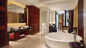 bathrooms designs 2013. Perfect Designs Bathroom Modern Bathrooms Designs 2013 9 Inside I