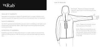 Microlight Jacket Mens