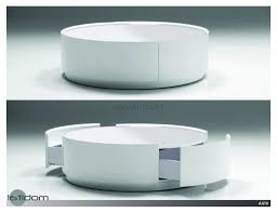 modern coffee tables round storage coffee table furniture design with awesome living room couch end door country corner and tables formal for small spaces