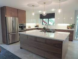 elegant cabinets lighting kitchen. Undercabinet Kitchen Lighting Halogen Under Cabinet Fluorescent  Elegant New Cabinets Light Brown Elegant Cabinets Lighting Kitchen Y