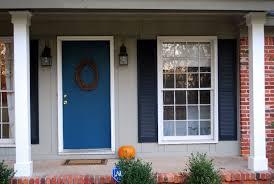 wonderful amazing exterior paint colors exterior paint color binations uf04