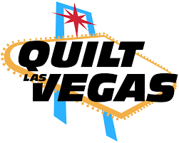 Desert Quilters of Nevada - Desert Quilters of Nevada &  Entry registration is now CLOSED for Quilt Las Vegas 2018. We still need  VOLUNTEERS to help with the show. If you would like to help, please contact  ... Adamdwight.com