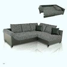 Möbel Roller Polstermöbel Einzigartig Roller Möbel Betten