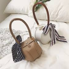 new women fashion round bag women high quality pu leather handbag brand designer las clutch bags purse bags holder clutch handbags from whataver